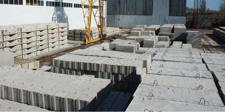 Завод керамзитобетона купить форму для изготовления балясин из бетона