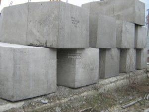 телефонные колодцы для подземных коммуникаций связи по ТУ 45.1418-83