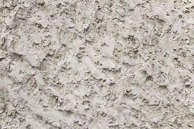 марки бетона - как выбрать